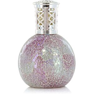 Ashleigh & Burwood Fragrance Lamp Frosted Bloom