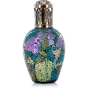 Ashleigh & Burwood Fragrance Lamp Peacock Tail