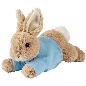 GUND Peter Rabbit lying down Soft Toy