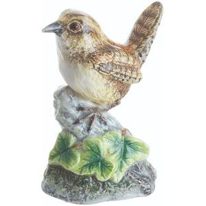 John Beswick Wren Figurine