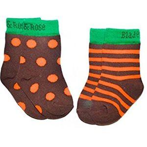 Blade & Rose Hedgehog Collection Socks