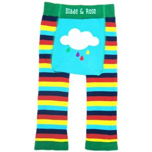 Blade & Rose Rainbow Collection Leggings