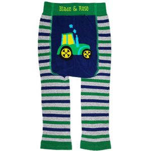 Blade & Rose Tractor Collection Leggings