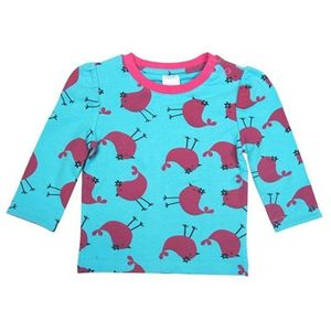 Blade & Rose Tweetie Bird Collection Top