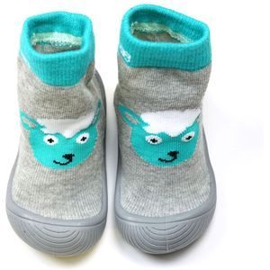Blade & Rose Sheep Sock Shoes