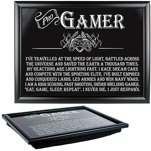Ultimate Man Gift - Gamer