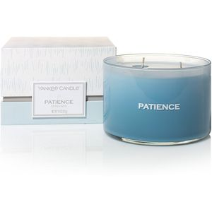 Yankee Candle Making Memories Boxed Candle - Patience