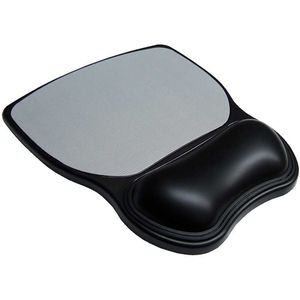 Optical Mouse Pad and Wrist Rest