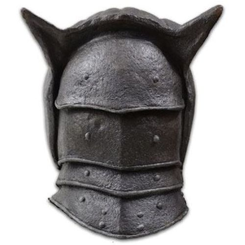 Game of Thrones The Hound Helmet Official Overhead Latex Mask