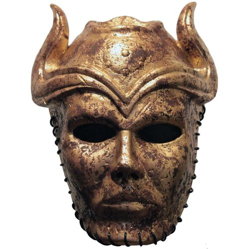 Game of Thrones Son of the Harpy Official Overehad Latex Mask