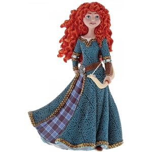 Disney Showcase Merida (Brave) Figurine