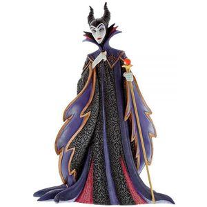 Disney Showcase Maleficent Figurine