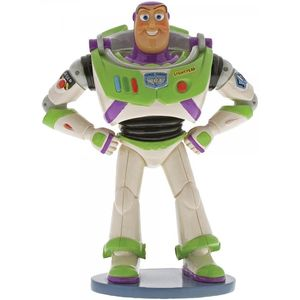 Disney Showcase Buzz Lightyear (Toy Story) Figurine