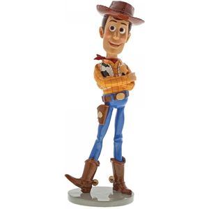 Disney Showcase Woody (Toy Story) Figurine