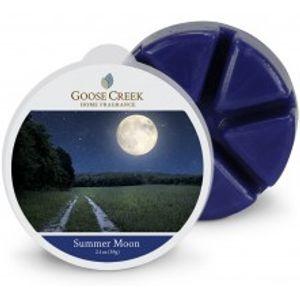 Goose Creek Wax Melts - Summer Moon
