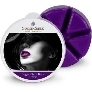 Goose Creek Wax Melts - Sugar Plum Kiss