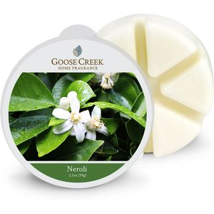 Goose Creek Wax Melt - Neroli