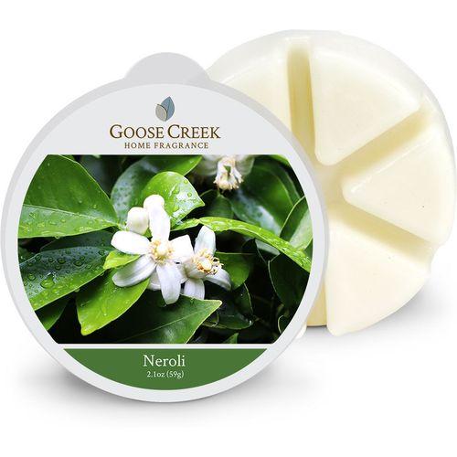 Goose Creek Wax Melts - Neroli