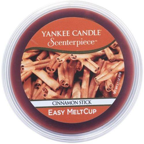 Yankee Candle Scenterpiece Melt Cup - Cinnamon Stick