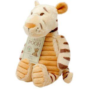 Disney Classic Pooh Soft Toy - Tigger