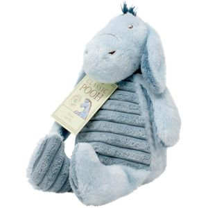 Classic Winnie The Pooh - Eeyore Soft Toy