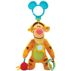 Disney Baby - Activity Toy (Tigger)