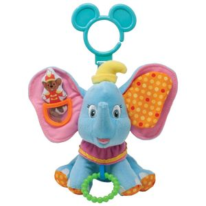 Disney Baby - Activity Toy (Dumbo)