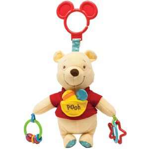 Disney Baby - Activity Toy (Winnie The Pooh)