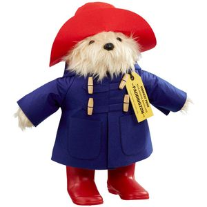 Large Paddington Collector