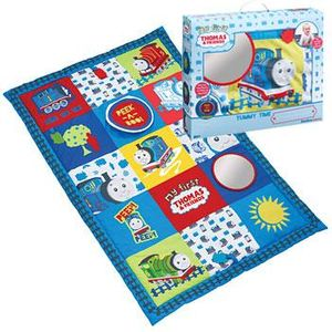 Thomas Jumbo Activity Play Mat