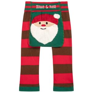 Blade & Rose Santa Leggings