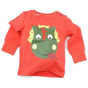 Blade & Rose Dragon T-Shirt