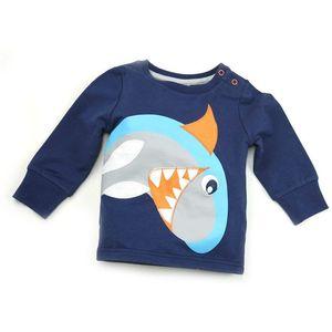 Blade & Rose Shark T-Shirt