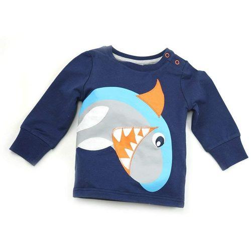 Blade & Rose Shark T Shirt - 3-4 Years