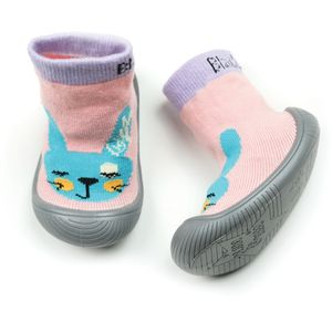Blade & Rose Bunny Sock Shoes