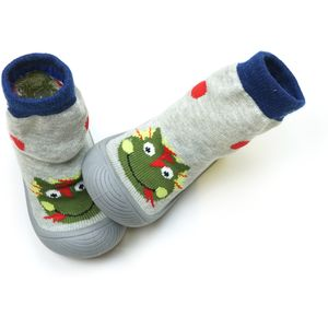 Blade & Rose Dragon Sock Shoes