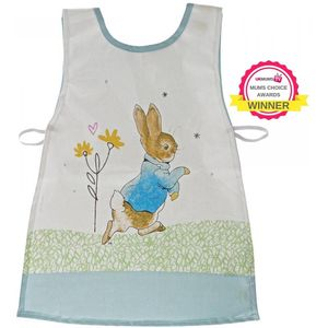 Beatrix Potter Peter Rabbit Childrens Tabard