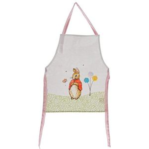 Flopsy Bunny Childrens Apron