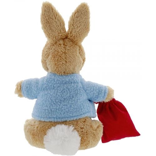 Peter Rabbit Christmas Small