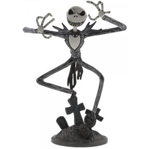 Jack Skellington Vinyl Disney Figurine
