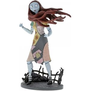 Disney Grand Jesters Sally Vinyl Figurine