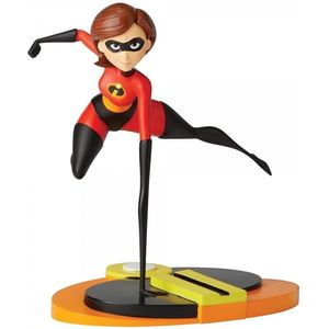 Mrs Incredible Vinyl Figurine