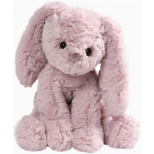 GUND Cozy Bunny Large Soft Toy