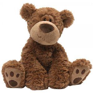 Gund Grahm Small Teddy Bear Soft Toy