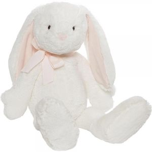 Gund Evelyn Bunny Soft Toy (Large)