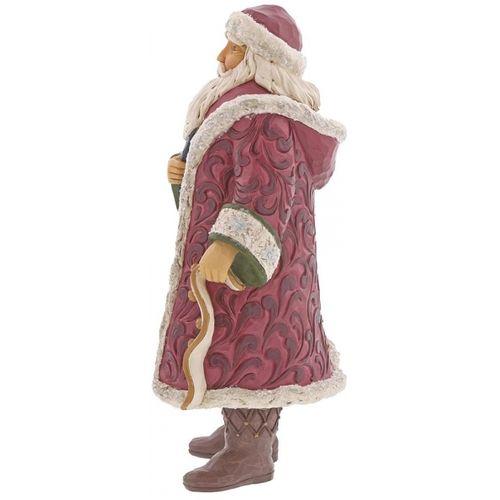 Heartwood Creek Christmas is Near
