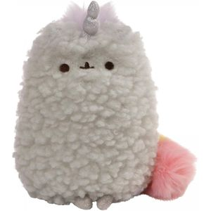 Gund Pusheen Stormicorn Soft Toy