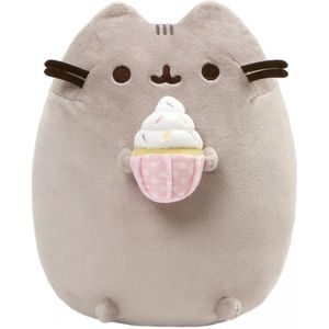 Pusheen Snackable Sprinkled