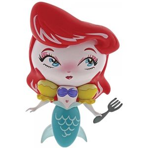 Disney Miss Mindy Ariel Vinyl Figurine