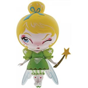 Miss Mindy Tinkerbell Vinyl Disney Figurine